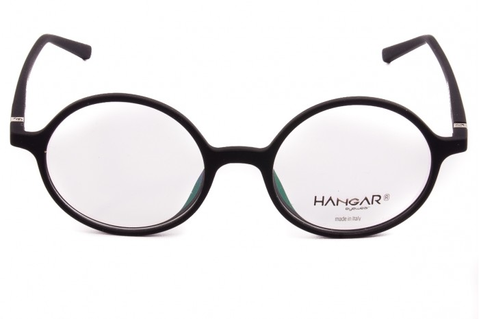 Eyeglasses HANGAR fresno c1