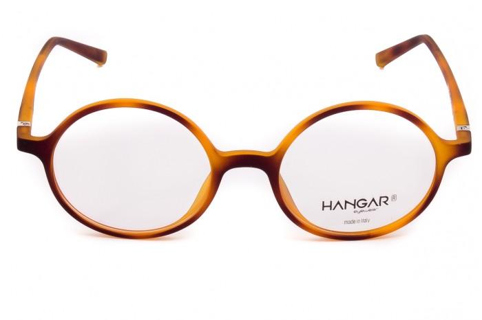 Occhiale da vista HANGAR fresno c2