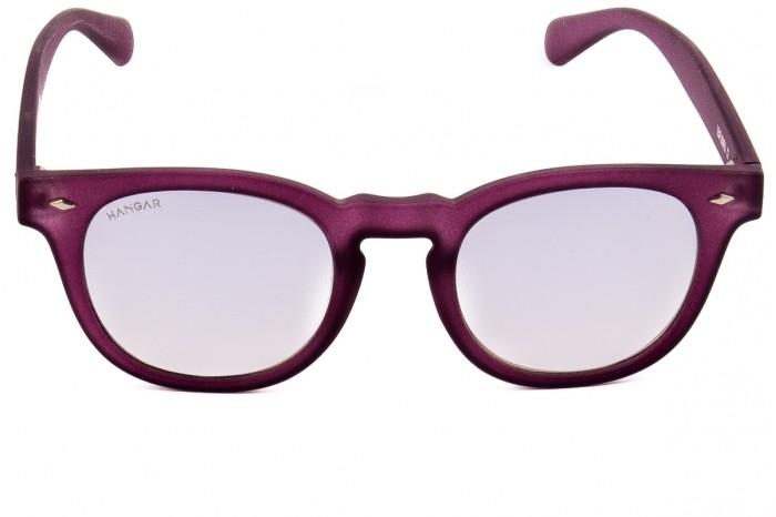 Sonnenbrille HANGAR leaflower c7