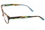 19548ea1b2be33 Eyeglasses ETNIA BARCELONA vintage collection florentin 16 - hvtq