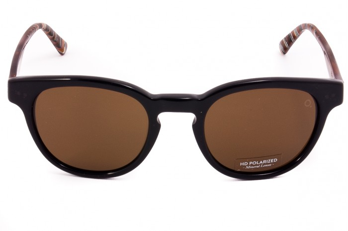 Sunglasses ETNIA BARCELONA vintage...