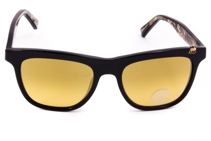 Sunglasses ETNIA BARCELONA basquiat...