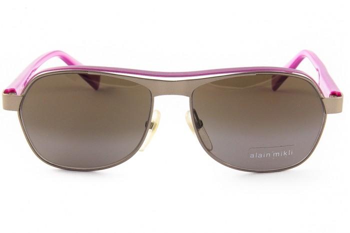 Sunglasses ALAIN MIKLI al1121 m044 1520