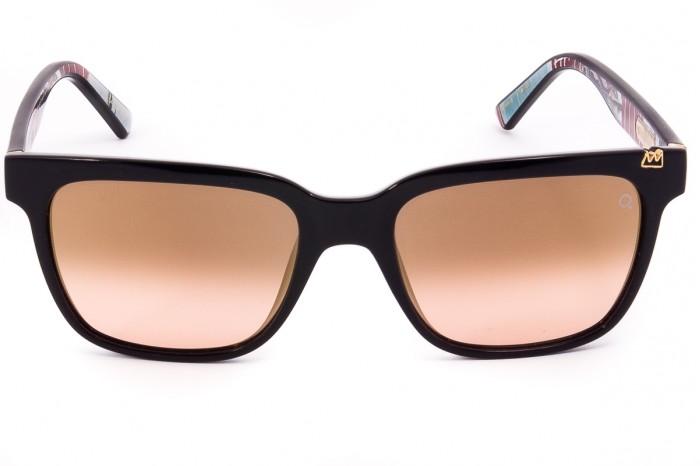 темные очки ETNIA BARCELONA basquiat...