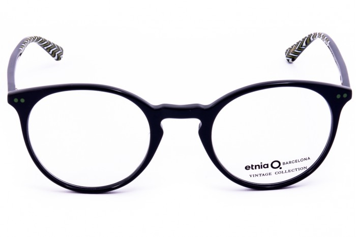 Occhiale da vista ETNIA BARCELONA...