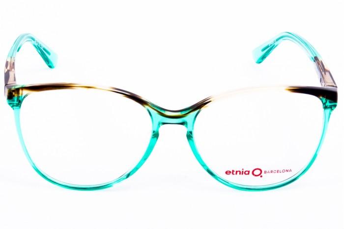 Eyeglasses ETNIA BARCELONA  lima - hvtq