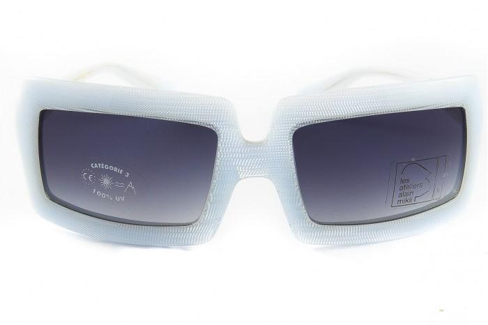 Sunglasses ALAIN MIKLI al 13022884