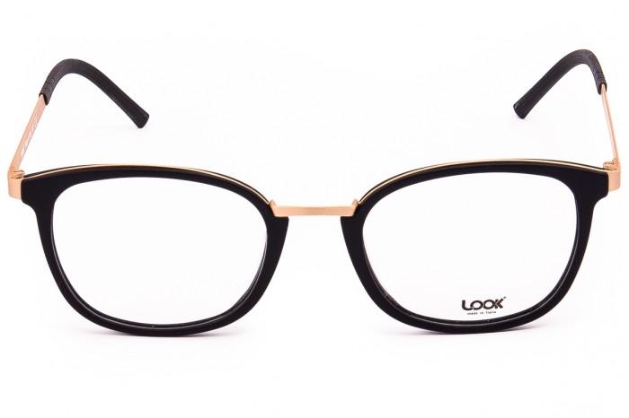 Occhiale da vista LOOK 10518 9705