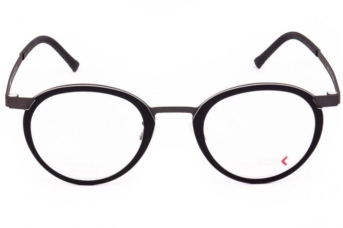 Eyeglasses LOOK 10620 9964