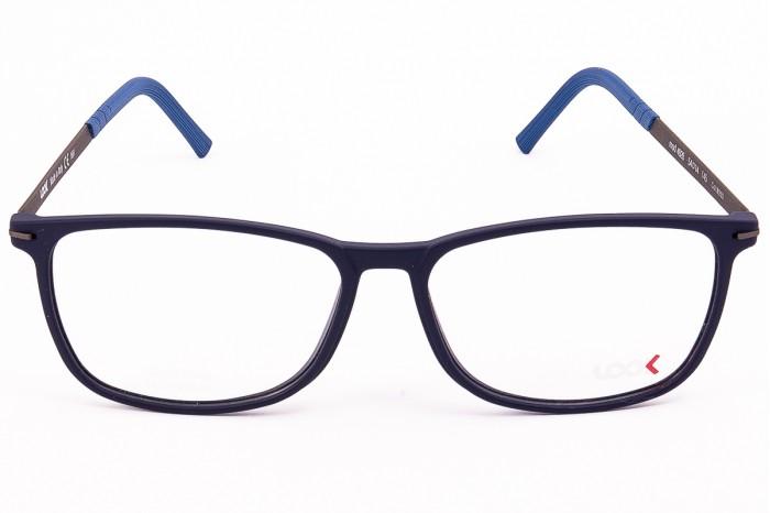 Eyeglasses LOOK 4926 W203