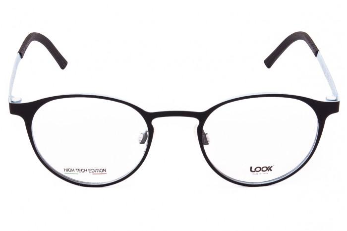 Eyeglasses LOOK 10537 9688