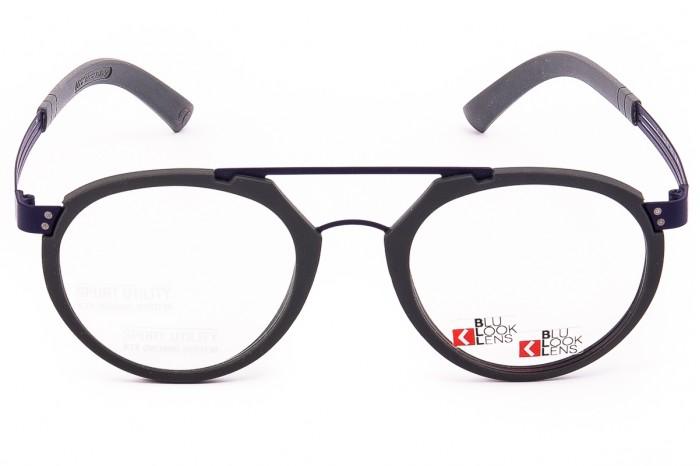 Occhiale da vista LOOK ITALO 4477 W282