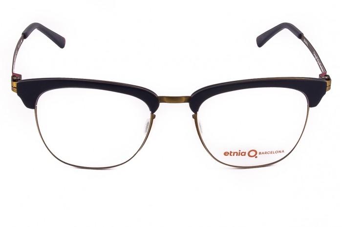 Eyeglasses ETNIA BARCELONA...