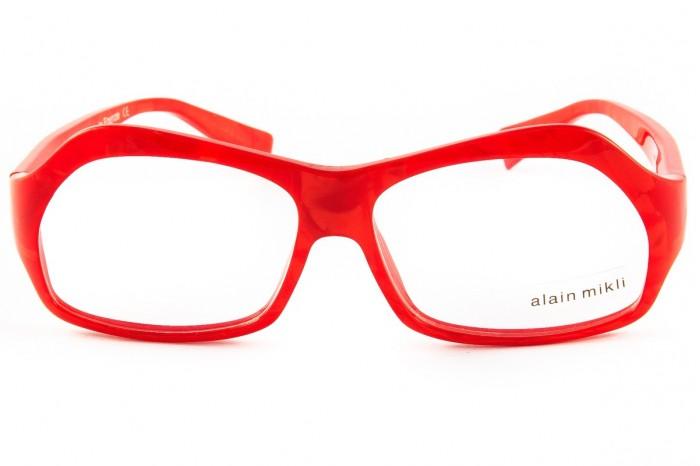 очки ALAIN MIKLI al123 5290