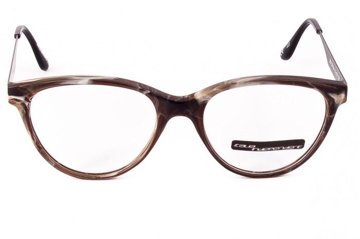 Eyeglasses ITALIA INDEPENDENT 5809...
