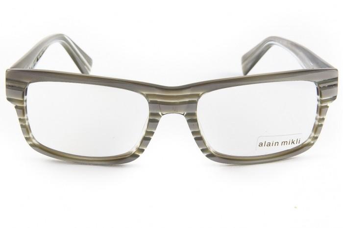 dd01ecc45f очки ALAIN MIKLI al1151 2901