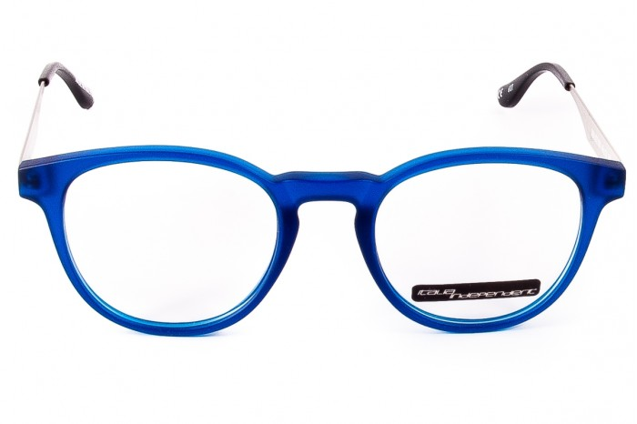 Eyeglasses ITALIA INDEPENDENT 5806...