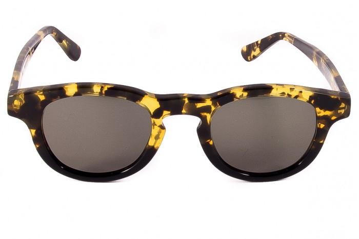 Sonnenbrille ESSEDUE soul m 109