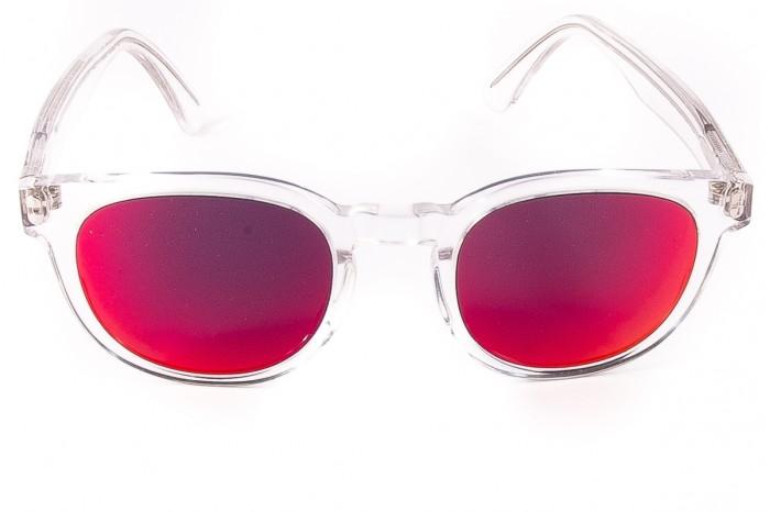 Sunglasses TYG rich feller p 016