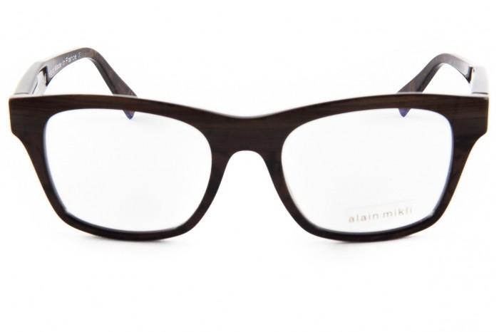 Eyeglasses ALAIN MIKLI a01347 2895