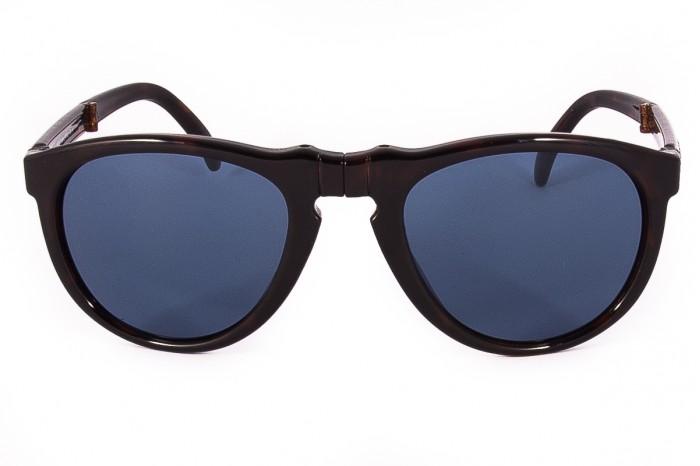 Sunglasses SUNPOCKET classic 1 havana