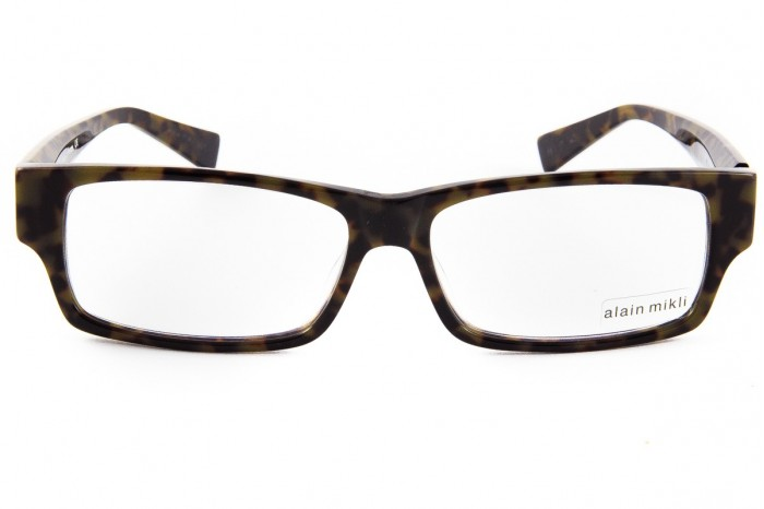 Eyeglasses ALAIN MIKLI al1130 2940