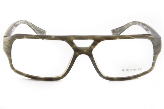 Eyeglasses ALAIN MIKLI al1127 2899