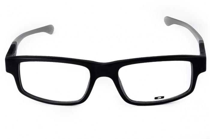 Eyeglasses OAKLEY Junkyard II...