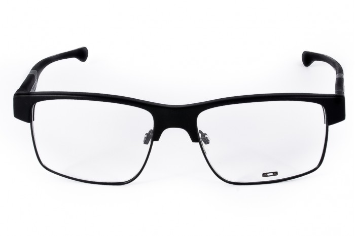 Eyeglasses OAKLEY Yarddog OX1095-0155