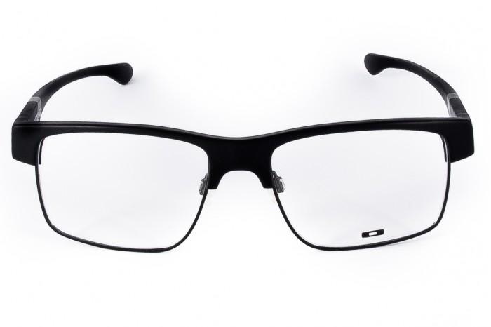 Eyeglasses OAKLEY Yarddog OX1095-0153
