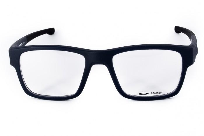 Eyeglasses OAKLEY Splinter OX 8077-0752