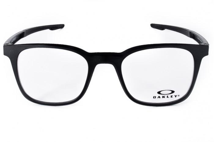 Eyeglasses OAKLEY Milestone 3.0...