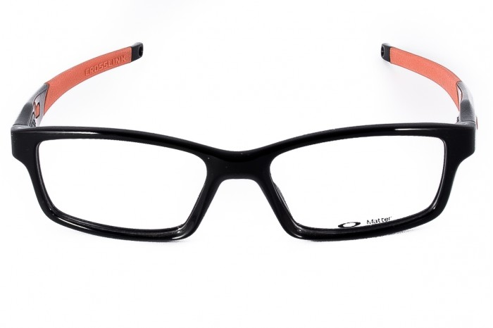 Eyeglasses OAKLEY Crosslink OX8027-1153