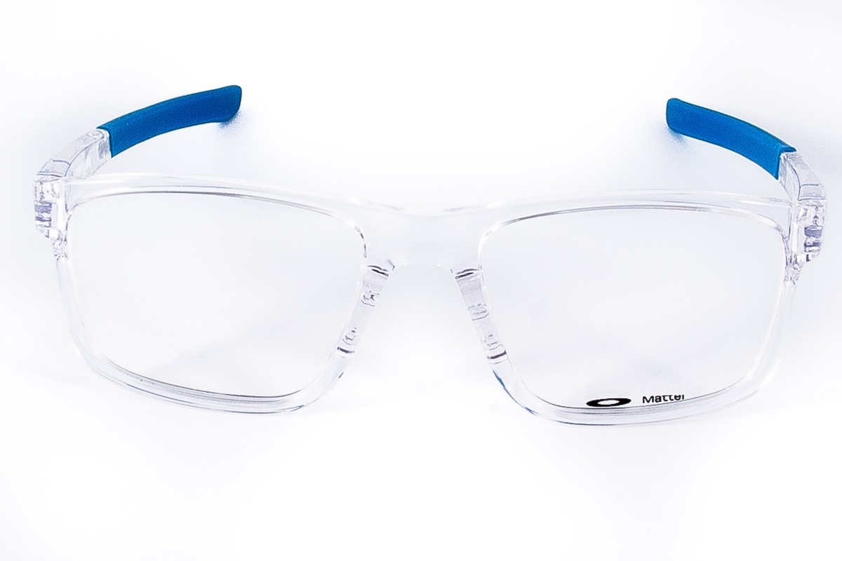 5484fa1788 ... Eyeglasses OAKLEY Hyperlink OX8078-0652. Reduced price. Previous
