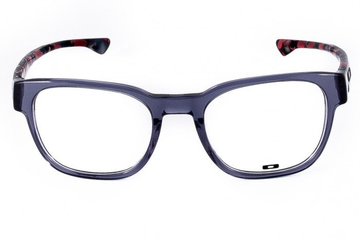 Eyeglasses OAKLEY Cloverleaf OX1078-0551