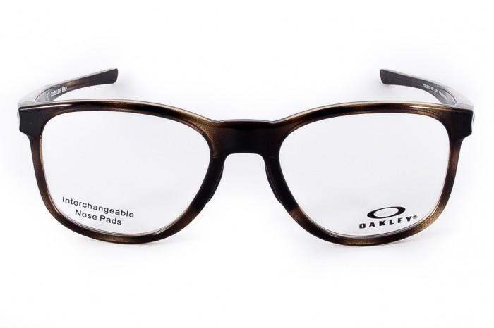 Eyeglasses OAKLEY Cloverleaf mnp...