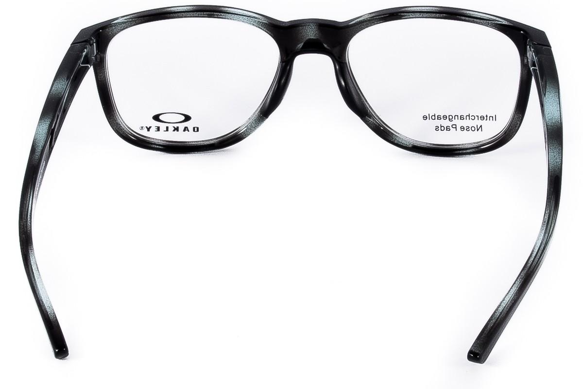 243d6ead3e ... Eyeglasses OAKLEY Cloverleaf mnp OX8102-0552. Reduced price. Previous