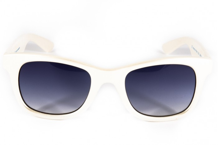 Sunglasses ITALIA INDEPENDENT 090P...