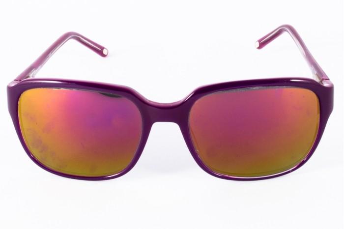 Occhiale da sole CARRERA ca6182 nb3