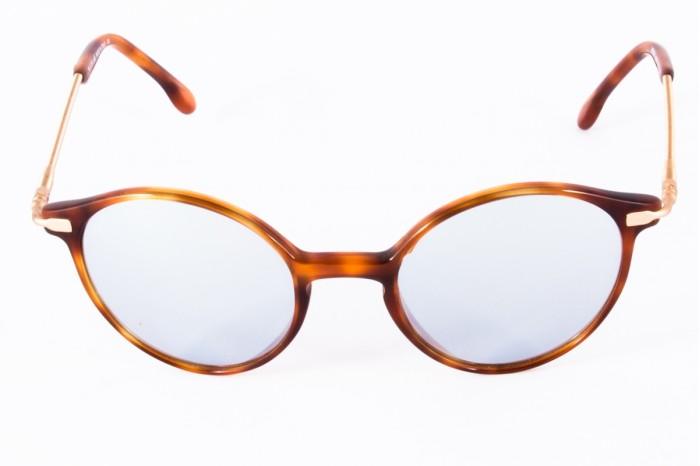 Sunglasses WEB we 5006 r67