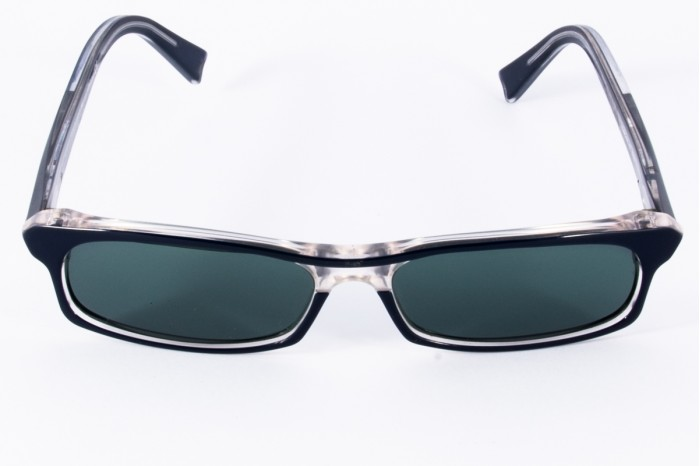 Sunglasses ALEXANDER MQUEEN amq 4092 aoc