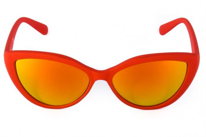 Sunglasses HANGAR fly c4