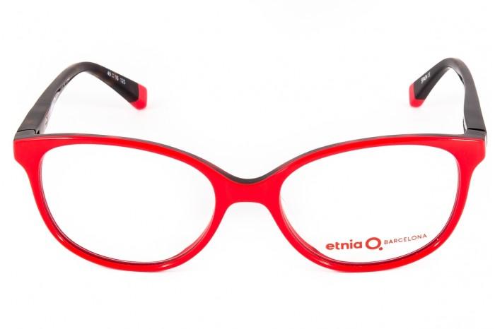 Kids Eyeglasses ETNIA BARCELONA...