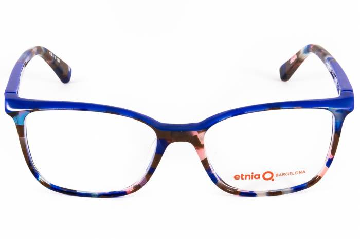 Kids Eyeglasses ETNIA BARCELONA derby...