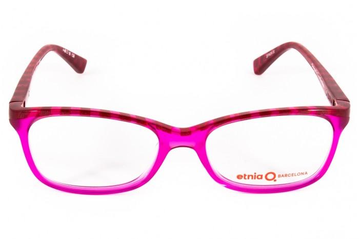 Occhiale da vista junior ETNIA...