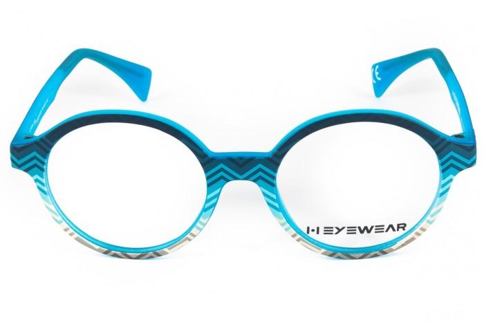 Kids Eyeglasses EYEWEAR by ITALIA...