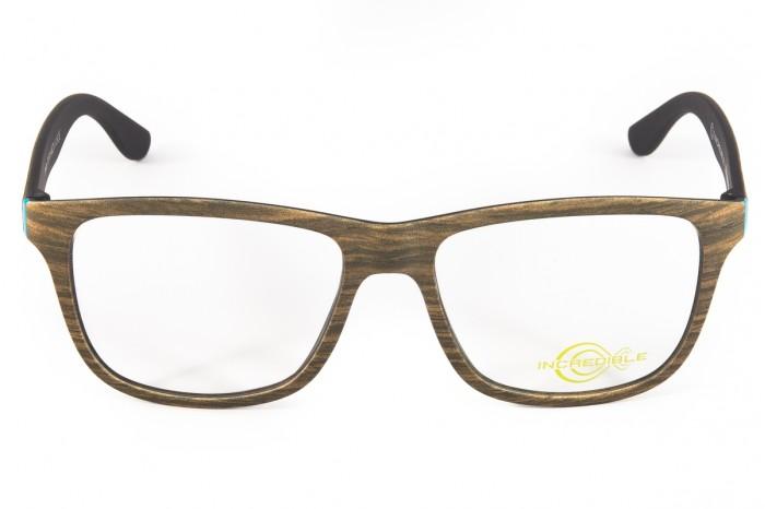 Kids Eyeglasses INCREDIBLE little one...