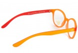 74e569593a1 Kids Eyeglasses junior INCREDIBLE boogie t04 c23