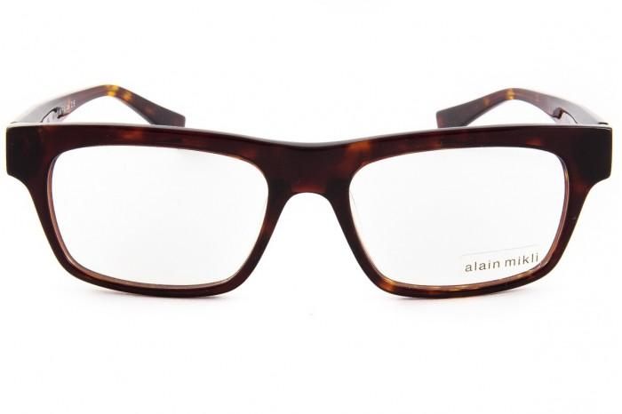 Eyeglasses ALAIN MIKLI al5003 c02e