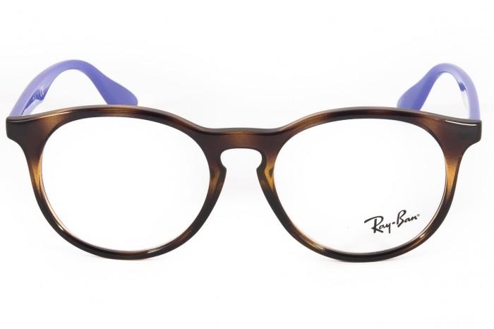 fb60fbe7b0 ... Kids Eyeglasses RAYBAN rb1554 3727. New. Previous